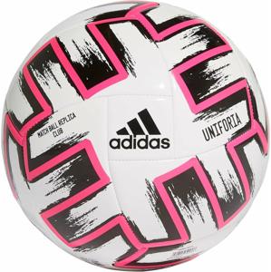 Míč adidas UNIFORIA CLB