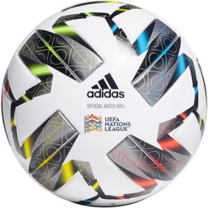 Míč adidas UEFA NL PRO