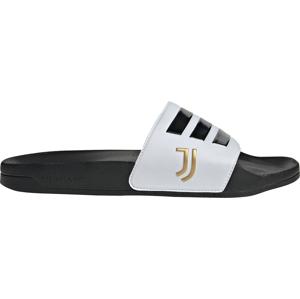 Pantofle adidas ADILETTE SHOWER Juventus