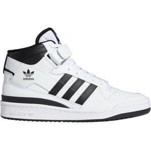 Obuv adidas Originals FORUM MID