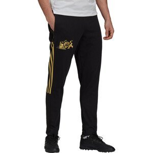 Kalhoty adidas JUVE CNY SW PNT