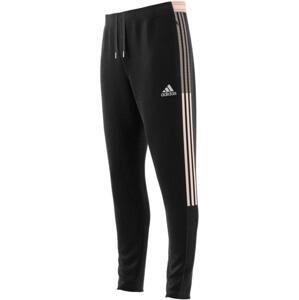 Kalhoty adidas JUVE PNT