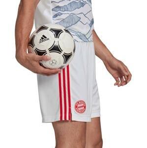 Šortky adidas FCB 3 SHORTS 2021/22