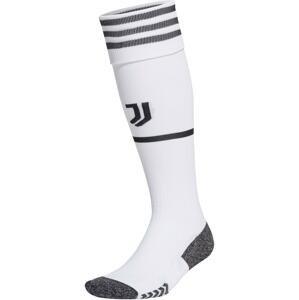 Štulpny adidas  Juventus Turin Stutzen Home 2021/22