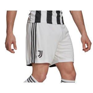 Šortky adidas  Juventus Turin Short Home 2021/22