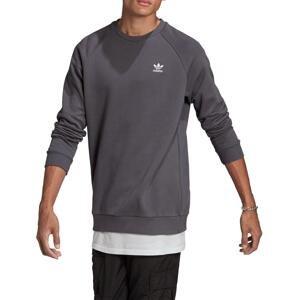 Mikina adidas Originals ESSENTIAL CREW