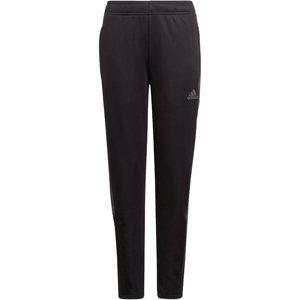 Kalhoty adidas TIRO TK PNTYGCU