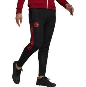 Kalhoty adidas FCB TR PNT 2021/22