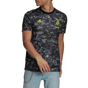Dres adidas JUVE PRESHI 2021/22