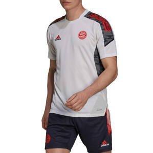 Dres adidas FCB EU TR JSY