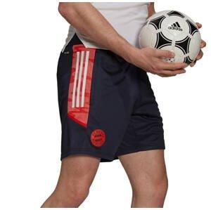 Šortky adidas FCB EU TR SHORTS