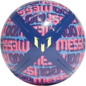 Míč adidas MESSI CLB