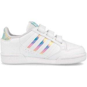 Obuv adidas Originals CONTINENTAL 80 STRIPES CF C