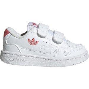 Obuv adidas Originals NY 90 CF I