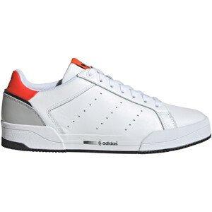 Obuv adidas Originals COURT TOURINO