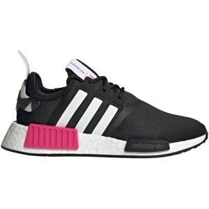 Obuv adidas Originals NMD_R1 W