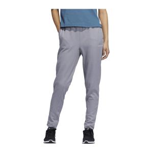 Kalhoty adidas W GG TAP PANT