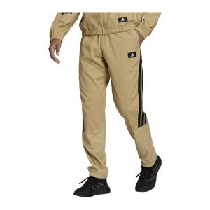 Kalhoty adidas M FI WV Pant