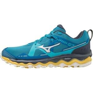 Trailové boty Mizuno Wave Mujin 7