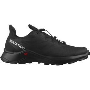 Trailové boty Salomon SUPERCROSS 3