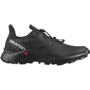Trailové boty Salomon SUPERCROSS 3 W
