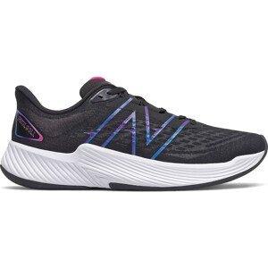 Běžecké boty New Balance FuelCell Prism V2