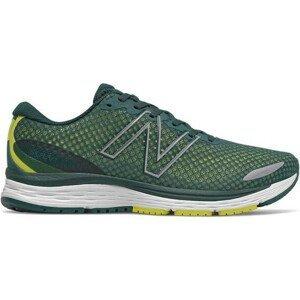 Běžecké boty New Balance MSOLV