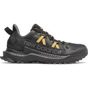 Trailové boty New Balance MTSHACB1
