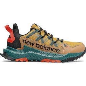 Trailové boty New Balance MTSHACY1