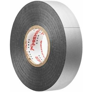 Tejpovací páska Premier Sock Tape SOCK TAPE PRO ES 19mm