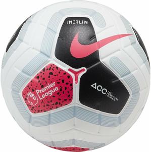 Míč Nike PL NK MERLIN-FA19