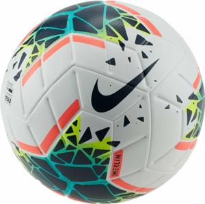Míč Nike NK MERLIN - FA19