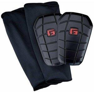Chrániče G-Form Pro-S Blade