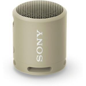 Reproduktor Sony Sony SRS-XB13