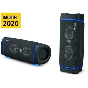 Reproduktor Sony Sony SRS-XB33 Bluetooth EXTRA BASS