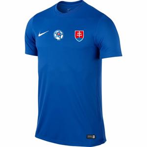 Dres Nike Replika hosťujúci Slovensko 2016/2017