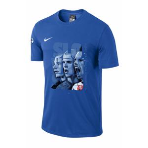 Triko Nike Tričko  Slovensko
