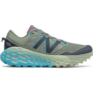 Trailové boty New Balance TMOREV1