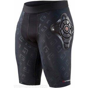 Kompresní šortky G-Form Youth Pro-X Shorts