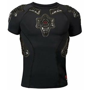 Kompresní triko G-Form Youth Pro-X SS Shirt