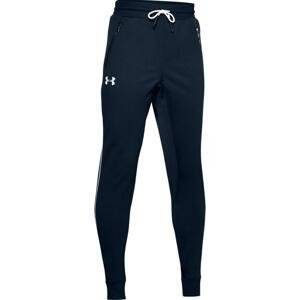 Kalhoty Under Armour Under Armour PENNANT TAPERED