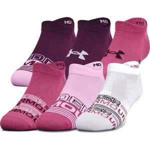 Ponožky Under Armour UA Women s Essential NS