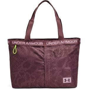 Taška Under Armour UA Essentials Tote-PPL