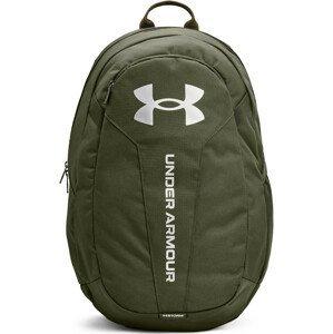 Batoh Under Armour UA Hustle Lite Backpack