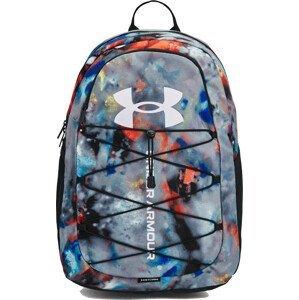 Batoh Under Armour UA Hustle Sport Backpack
