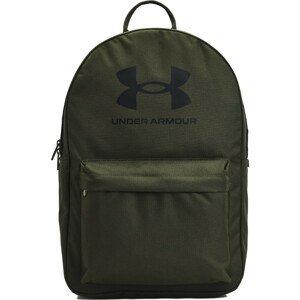 Batoh Under Armour UA Loudon Backpack