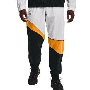 Kalhoty Under Armour UA 21230 WIND