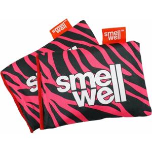 Polštářek SmellWell SmellWell Pink Zebra