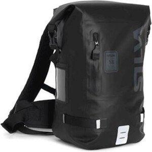 Batoh Silva SILVA Access 18WP black bag