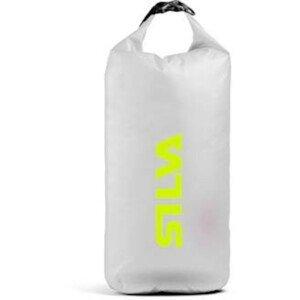 Taška Silva SILVA Dry Bag TPU 3L
